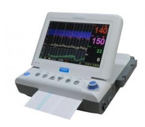 FM 8000 Type 8010