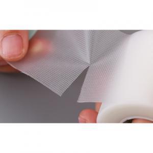 Silicone PE Tape