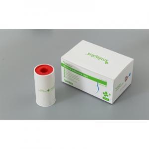 Zinc Oxide Adhesive Plaster