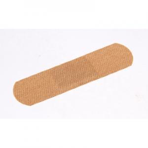 Elastic Fabric Woundplast