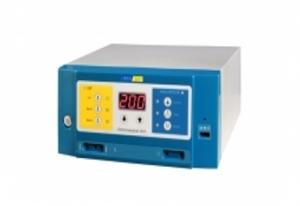 ZEUS-200S/150