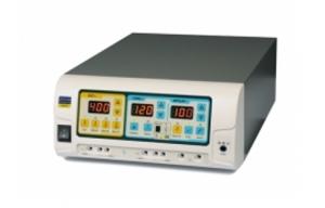 ZEUS-400P/300P/200P(OEM)