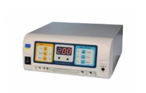 ZEUS-200s/150(OEM)