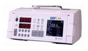 INFU-Z 4000