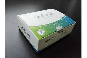 MeltPro® Low Risk HPV Genotyping Assay