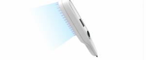 4LPT Narrow-Band UVB Phototherapy Device