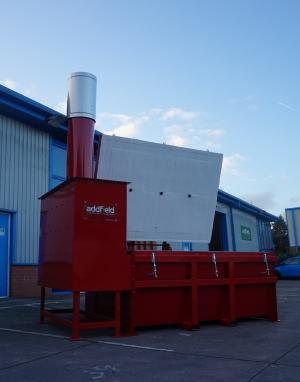 1-GM2000-Large-Medical-Waste-Incinerator-Addfield