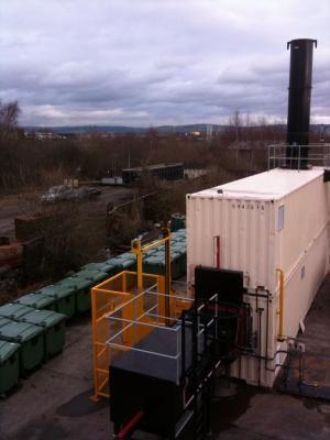 3-Addfield-Techtrol-G250-High-Capacity-Waste-Incinerator