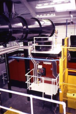 C300-Medical-Incineration-Plant