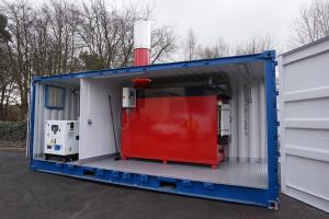 Emergency-Response-Unit-Medical-Waste-Disposal