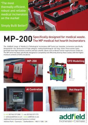 MP-200-Medical-Incinerator-Datasheet-1