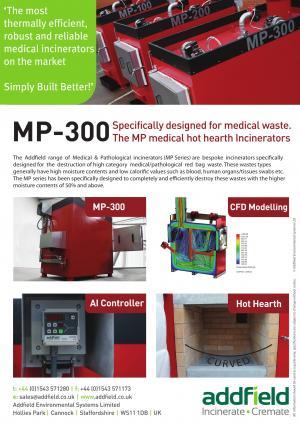 MP-300-Medical-Incinerator-Datasheet-1
