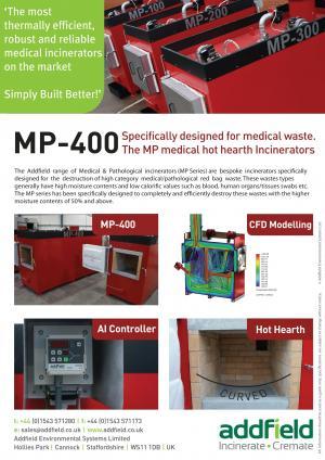 MP-400-Medical-Incinerator-Datasheet-1
