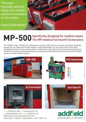 MP-500-Medical-Incinerator-Datasheet-1
