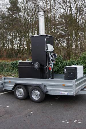 Small-Trailer-Mounted-Incinerator-AES100-2SEC-Addfield