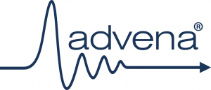 Advena Logo