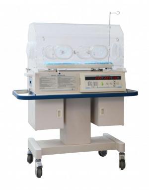 B-2000 Infant Incubator