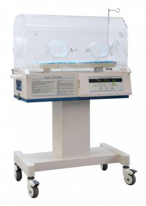B-800 Infant Incubator