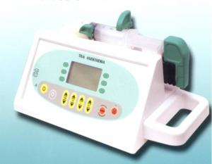 TIVA Anaesthesia Syringe Pump