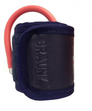 Tourniquet Cuffs - NEW Elite Range - Reusable