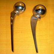 Austin Moore Instruments Set