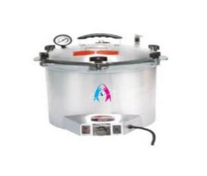 ESTEEM PORTABLE AUTOCLAVE