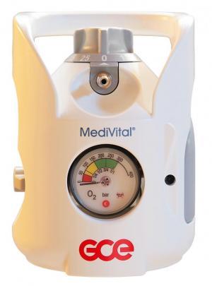 MediVital®