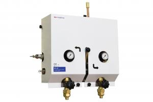 GAS MANIFOLD MC25