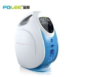 FL003D Oxygen Concentrator