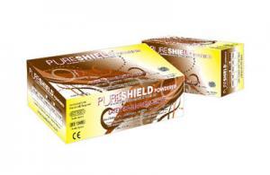 Pureshield® - PS1000