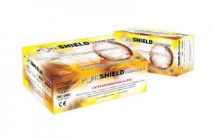 Pureshield® - PS2000