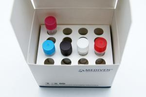 GenoAmp® Real-Time RT-qPCR HIV-1