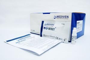 ProDetect™ Dengue NS1 Ag Rapid Test