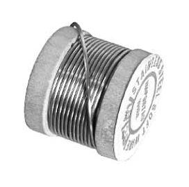 S.S. Wire Reel