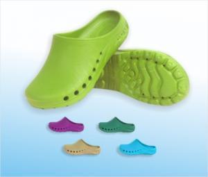 UM010408  Surgical Shoes