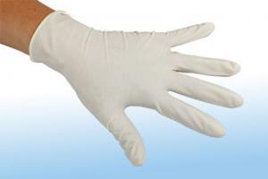 UM040201  Surgical Gloves