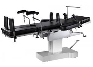 MANUAL HYDRAULIC OPERATING TABLE MODEL ST-I