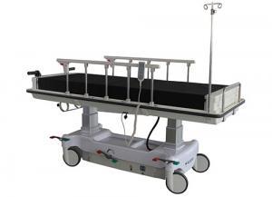 MEDICAL ELECTRIC TRANSFER VEHICLE MODEL SE(A)