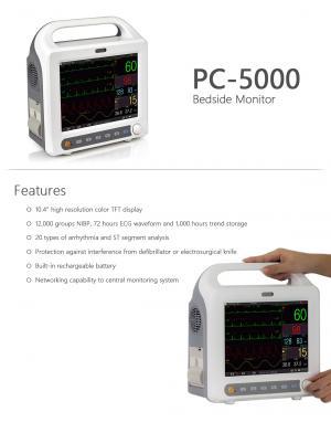 PC-5000