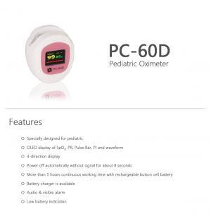 PC-60D
