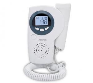 Fetal Doppler JPD-100A