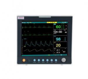 Patient Monitor JPD-800B(12.1inch)