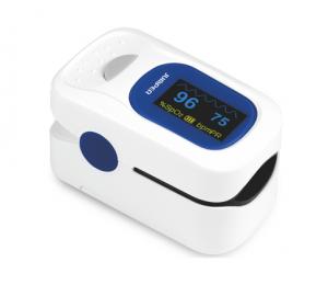 Pulse Oximeter JPD-500A