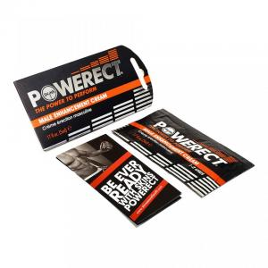 Powerect 5ml Foil