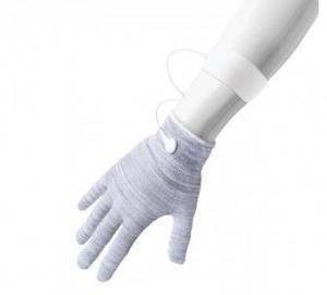 iGlove Hand Electrode