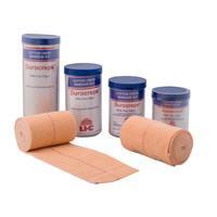 DurocrepeTM  Cotton Crepe Bandage B.P.