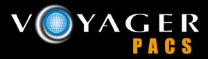 Voyager Telerad