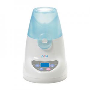 Liquid heater (warm milk) XB-8621