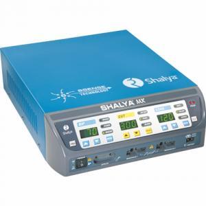 Electro Surgical Generator / Daithermy