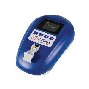 DiaSpect T Low Hemoglobin Analyzer
